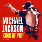 Michael Jackson: King Of Pop, CD