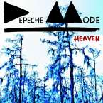 Depeche Mode: Heaven, Single 12