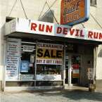 Paul McCartney: Run Devil Run, CD