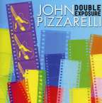 John Pizzarelli: Double Exposure, CD