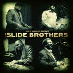The Slide Brothers: Robert Randolph Presents The Slide Brothers, CD