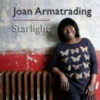Joan Armatrading: Starlight, CD