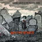 Daniel Kahn & The Painted Bird: Bad Old Songs, CD