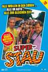 Superstau (mit Soundtrack-CD), DVD