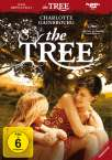 The Tree, DVD