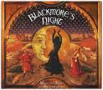Blackmore's Night: Dancer And The Moon - Special Edition / exklusiv bei jpc (CD + DVD + T-Shirt Größe L), CD