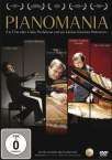 Pianomania, DVD