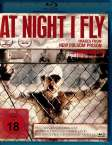 At Night I Fly - Images from New Folsom (Blu-ray), Blu-ray Disc