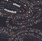 Eleni Mandell: Artificial Fire, CD