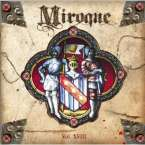 Various Artists: Miroque Vol. XVIII, CD