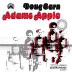 Doug Carn: Adams Apple, CD
