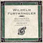 Wilhelm Furtwängler (Melodiya-Edition), CD