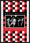 Muddy Waters And The Rolling Stones: Live At The Checkerboard Lounge Chicago 1981, DVD