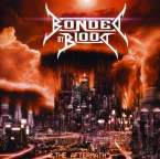 Bonded By Blood: The Aftermath, CD