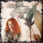 Tori Amos: The Beekeeper, CD