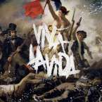 Coldplay: Viva La Vida Or Death And All His Friends, CD
