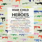 "War Child - Heroes Vol.1, 15 Single 7""s"