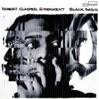 Robert Glasper: Black Radio, CD
