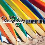 Beach Boys: Greatest Hits, CD