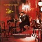 Nat 'King' Cole  (1919-1965): Just One Of Those Thing, CD