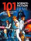 101 Science Fiction Filme, Buch