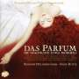 Das Parfum (Soundtrack), CD