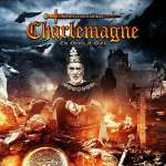 Charlemagne (The Omens of Death)