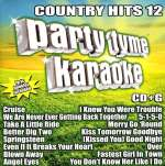 Country Hits 12