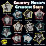 Country Music's Greatest
