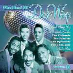Best Of Doo Wop Volume 6