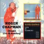 Chappo - Live In Hamburg 28. 8. 1979