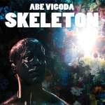 Abe Vigoda: Skeleton (1)