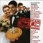 American Pie: The Weddi