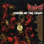 Cream Of The Crap Vol. 2