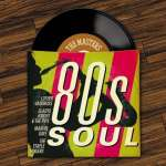 80's Soul (The Master Series)