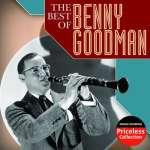 Benny Goodman: The Best Of...