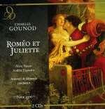 Charles Gounod: Romeo & Juliette (18)