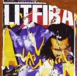 '99 Live