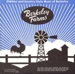 Berkeley Farms: Oldtime & Coun