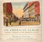 An American Album - Org