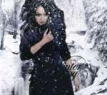 A Winter Symphony (CD + DVD)