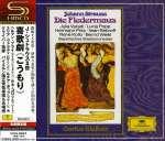 Bayer. Staatsorchester §Strauss: Die Fledermaus (SHM-CD)