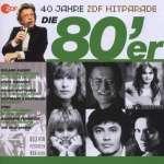 40 Jahre ZDF Hitparade: Die 80er