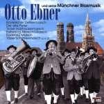& seine Münchner ...
