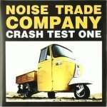 Crash Test One
