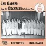 1944 Swing Band Vol. 1