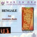 Bengale-Les Musiciens B