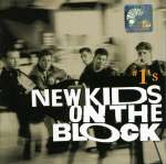 1's: New Kids On The Block