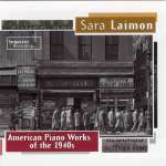 American Piano Works Of T