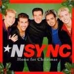 *NSYNC: Home For Christmas